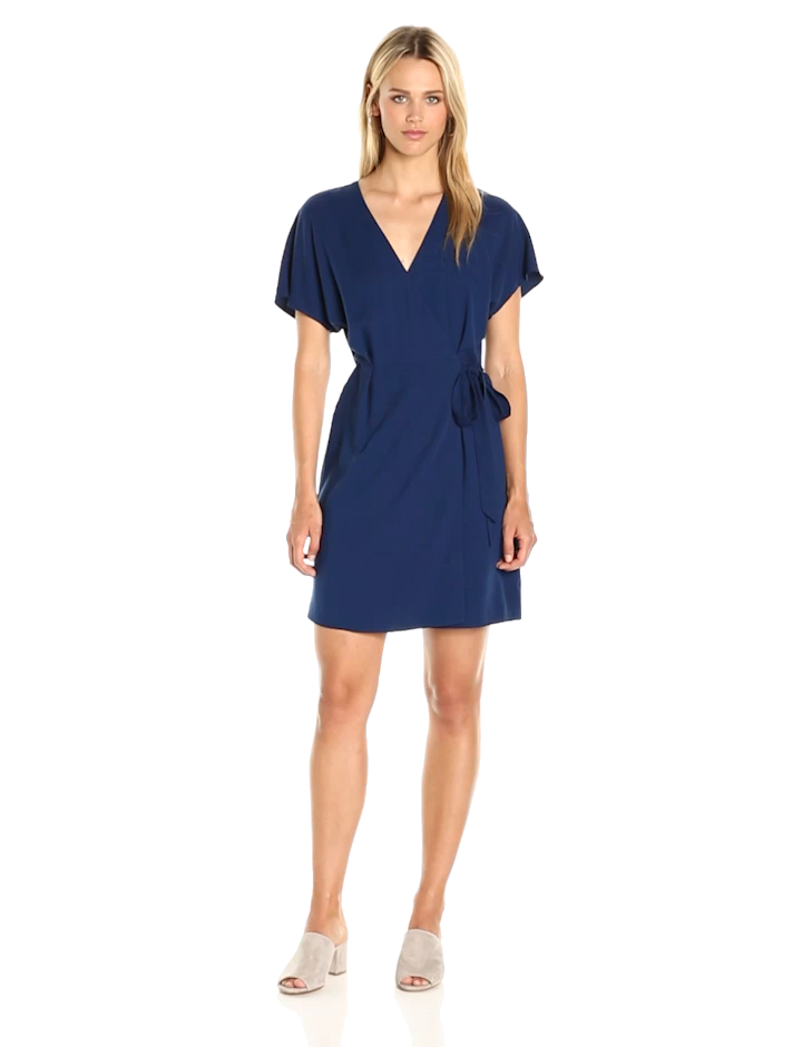 8795325a40d Deal of the Day 40-50% Off Prime Exclusive Clothing for Women