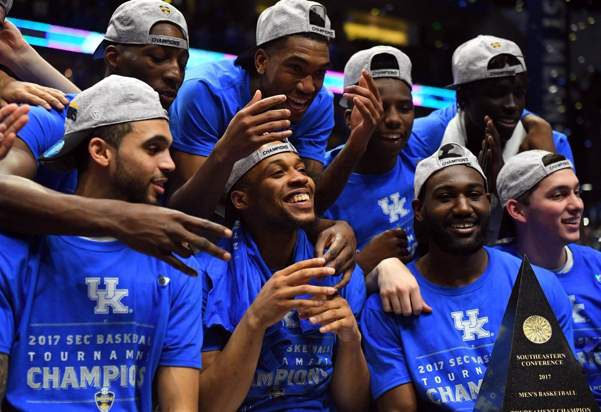 Twitter Uk wildcats, Kentucky, Kentucky wildcats