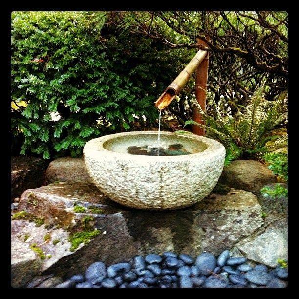 Giardino giapponese japan japana ardeno japanese for Jardin zen japonais