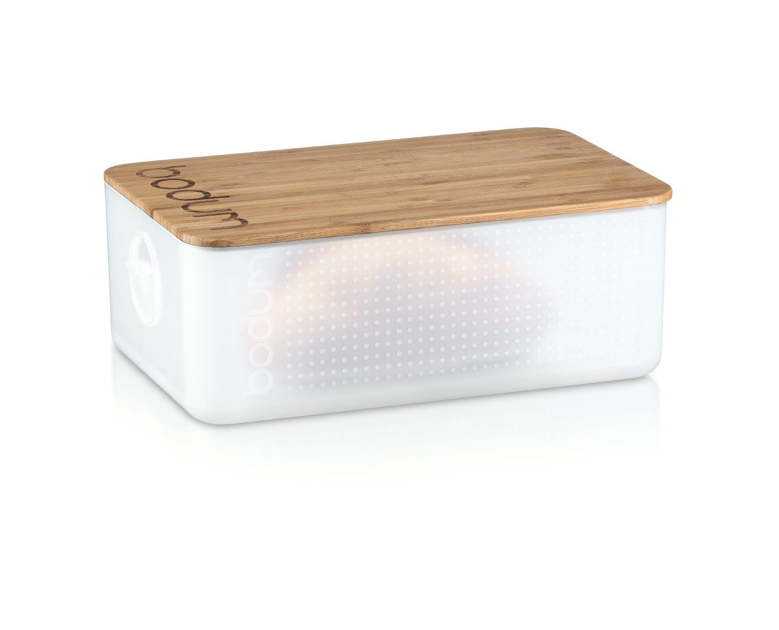Bread Boxes Bed Bath And Beyond Cool Bodum Bistro Bread Box Bread Bin Bread Container With Lid As Design Decoration