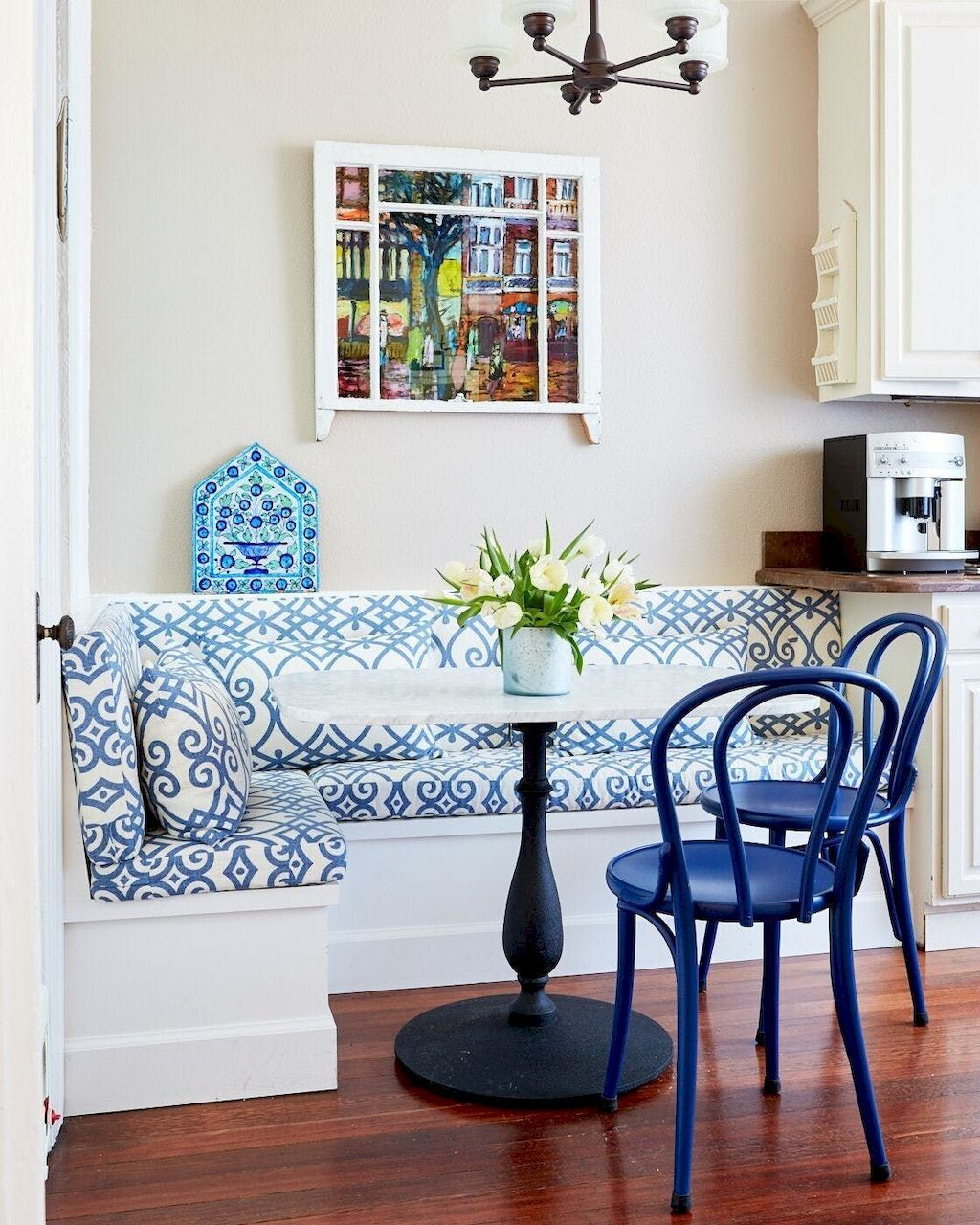 Decoration ideas for your small dining room dining room