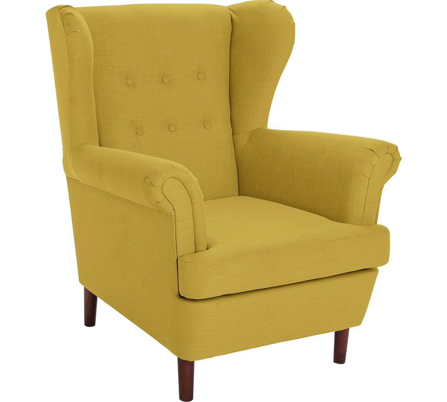 Chairs FurnitureDesign ChairsChairsChairs