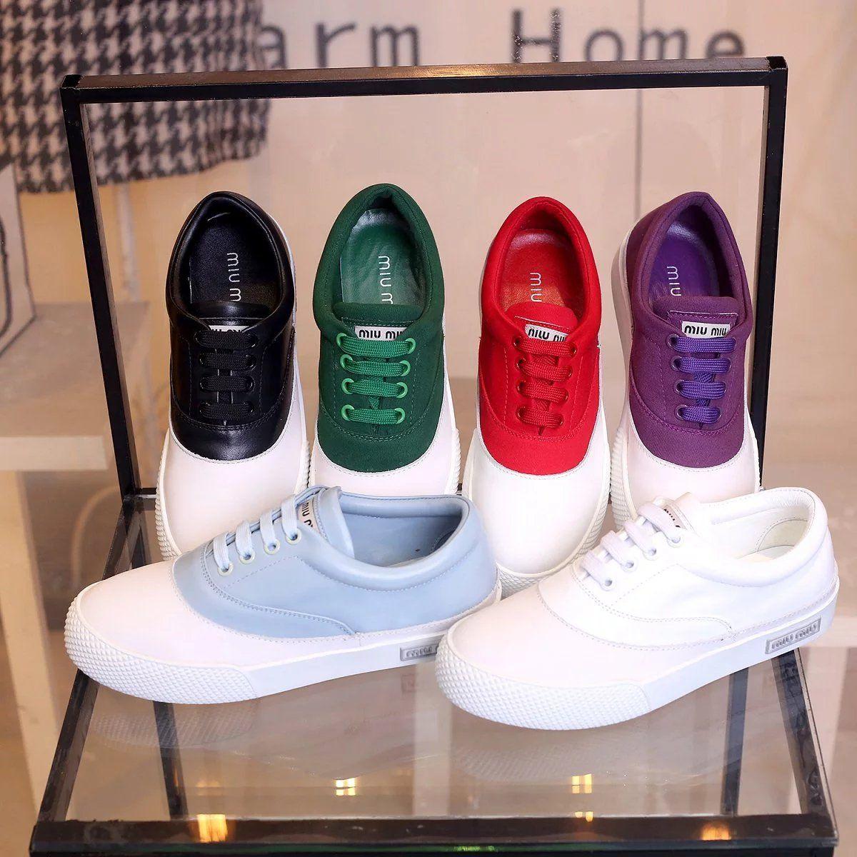 encontrar mano de obra duradero en uso producto caliente Pin on Fashion Brand Women Shoes