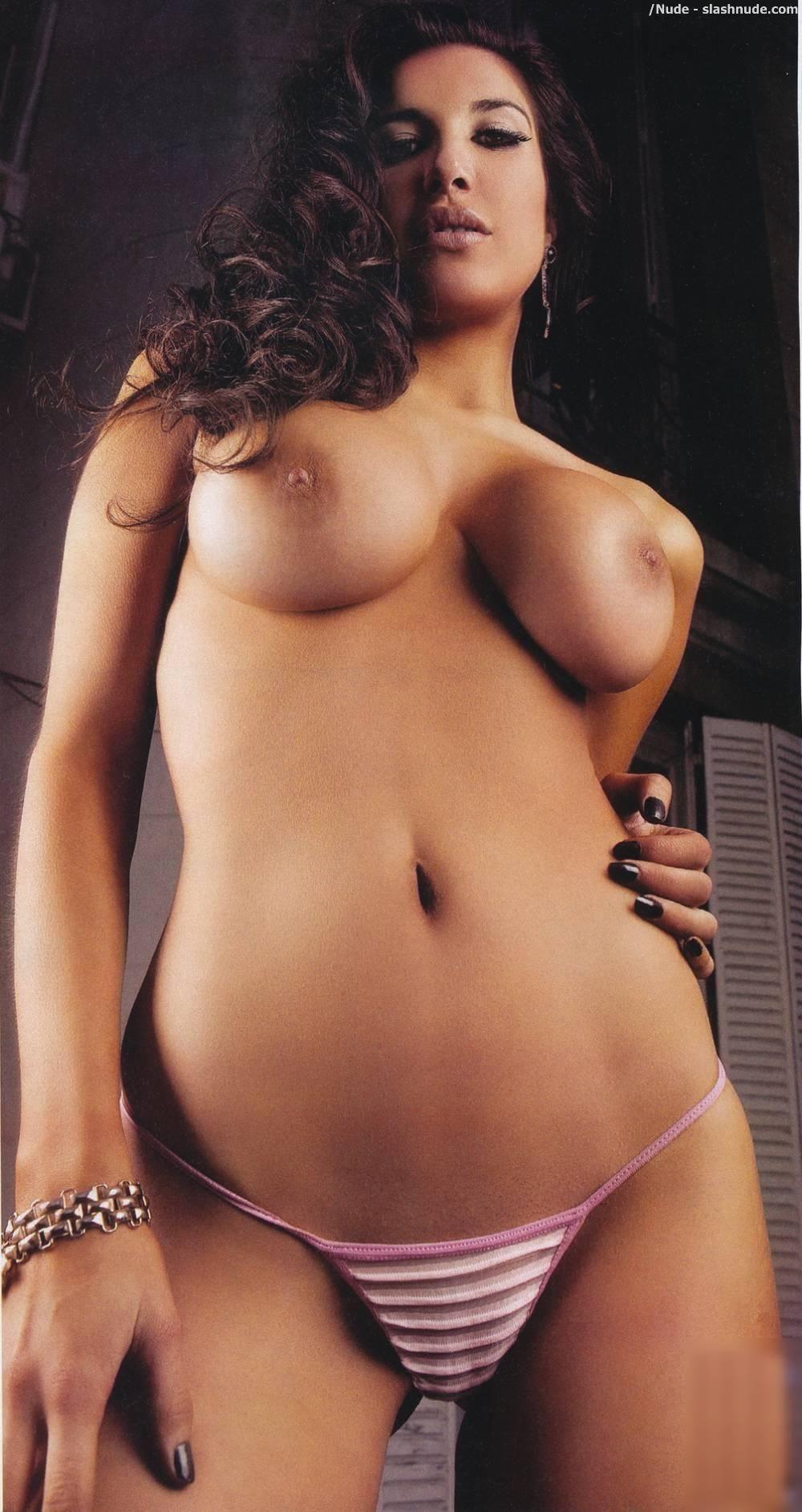 Andrea Rincon Xxx free xxx pictures of andrea rincon naked - pornbv