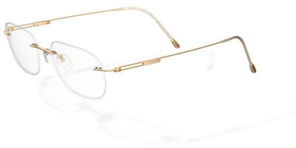 4f53fa72b5  190 Silhouette TITAN NEXT GENERATION III 7559 Eyeglasses - Silhouette  Rimless Authorized Retailer - coolframes.com