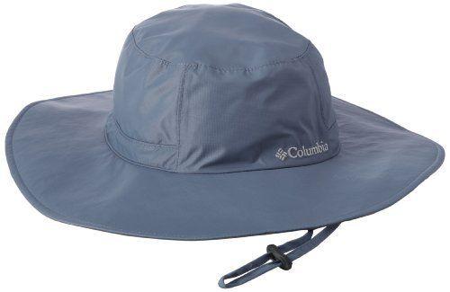 ada9a 4b0fe womens columbia bora bora hat villagehatshop exclusive ... 7dd3f6308ff