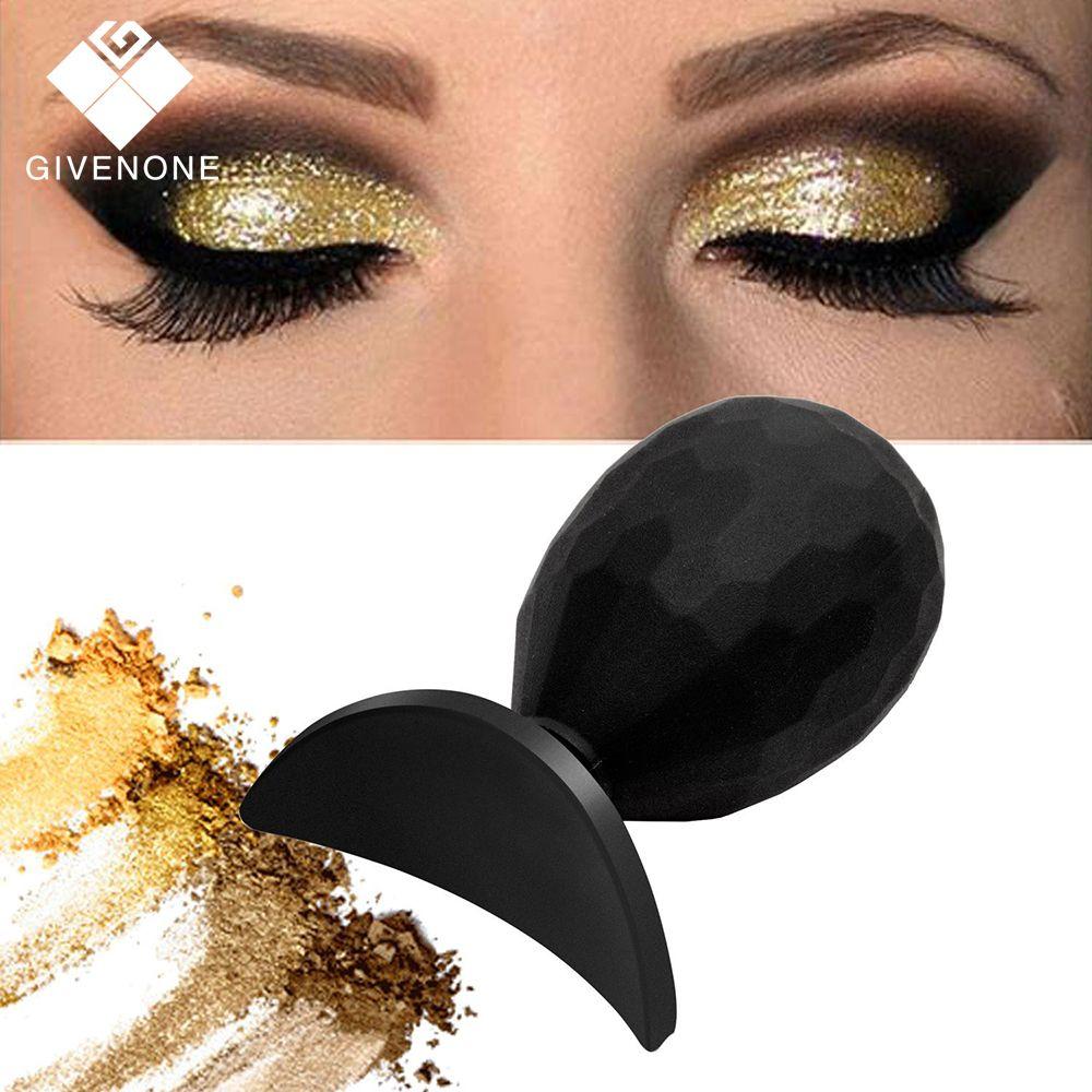Beauty Essentials Eye Stamp Glittering Eyeshadow To Seal Lazy Eyeshadow Wear Tool Eyeshadow Seal Easy To Use Eye Shadow