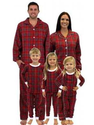 17 Best images about ♡ Mommy & Me Pajamas! ♡ on Pinterest ...