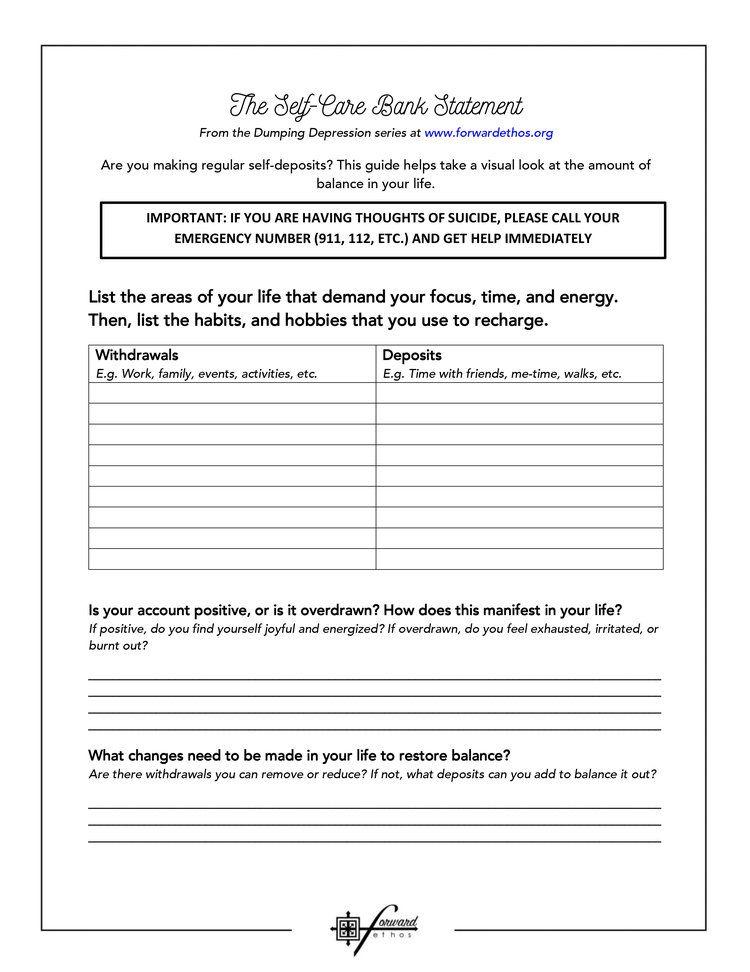 Scientific Notation Worksheets Scientific Notation Scientific Notation Worksheet Scientific Notation Operations