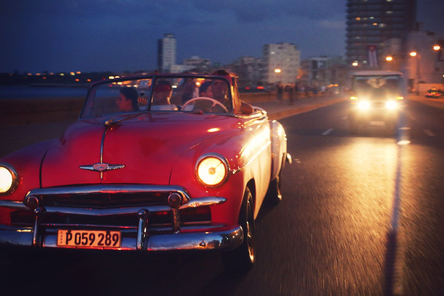 Traveling to Cuba will be one of the most frustrating and challenging, yet exciting and rewarding, travel experiences of your life.