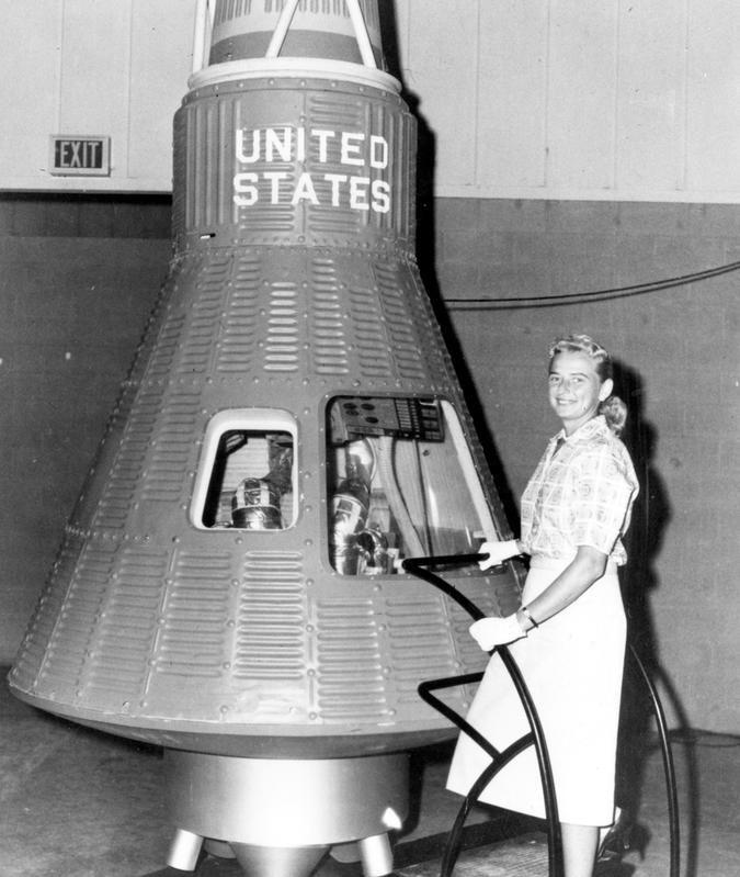 Apollo 7 - Apollo11Space