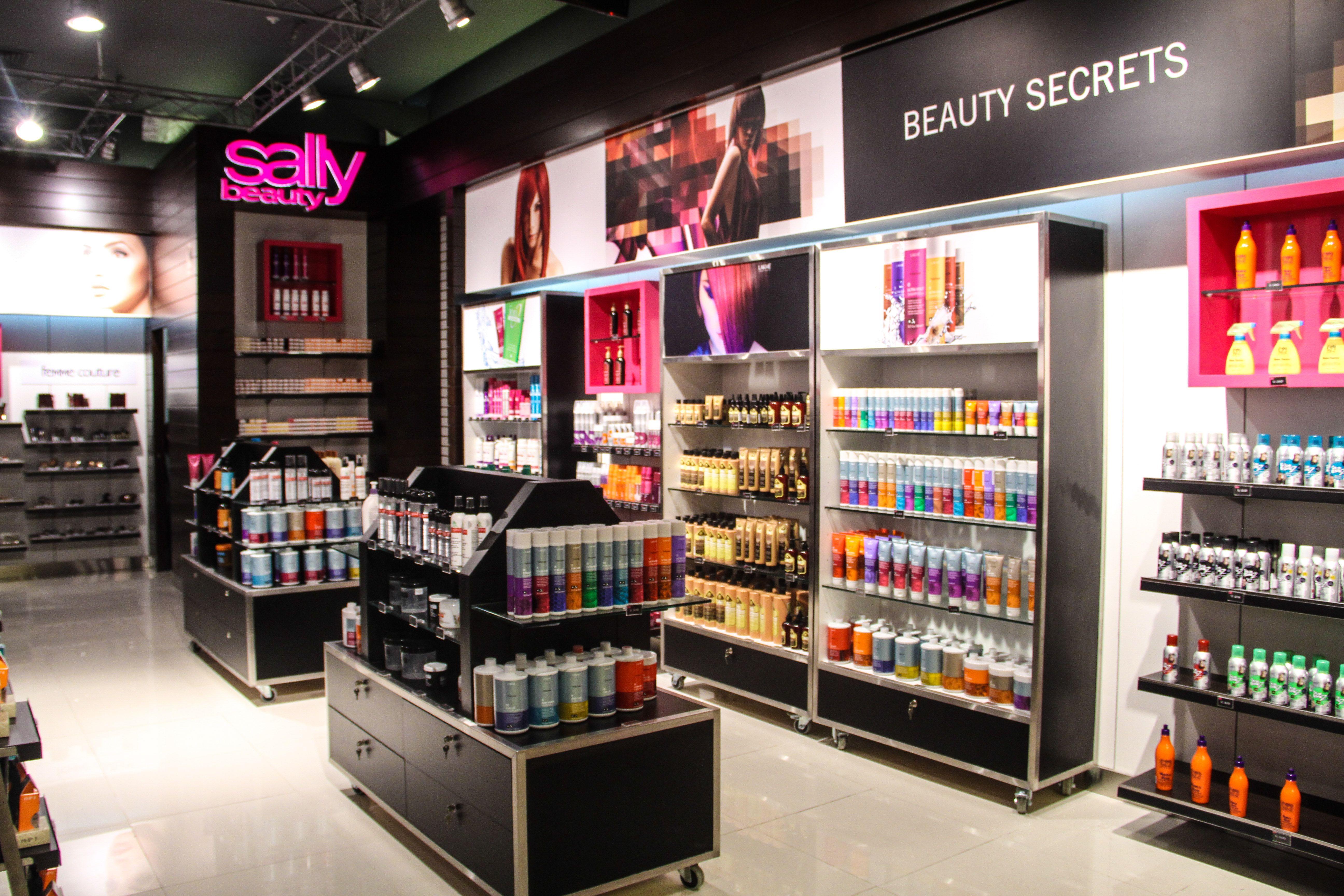Conociendo Sally Beauty Perú | tienda maquillaje en 2019 ...