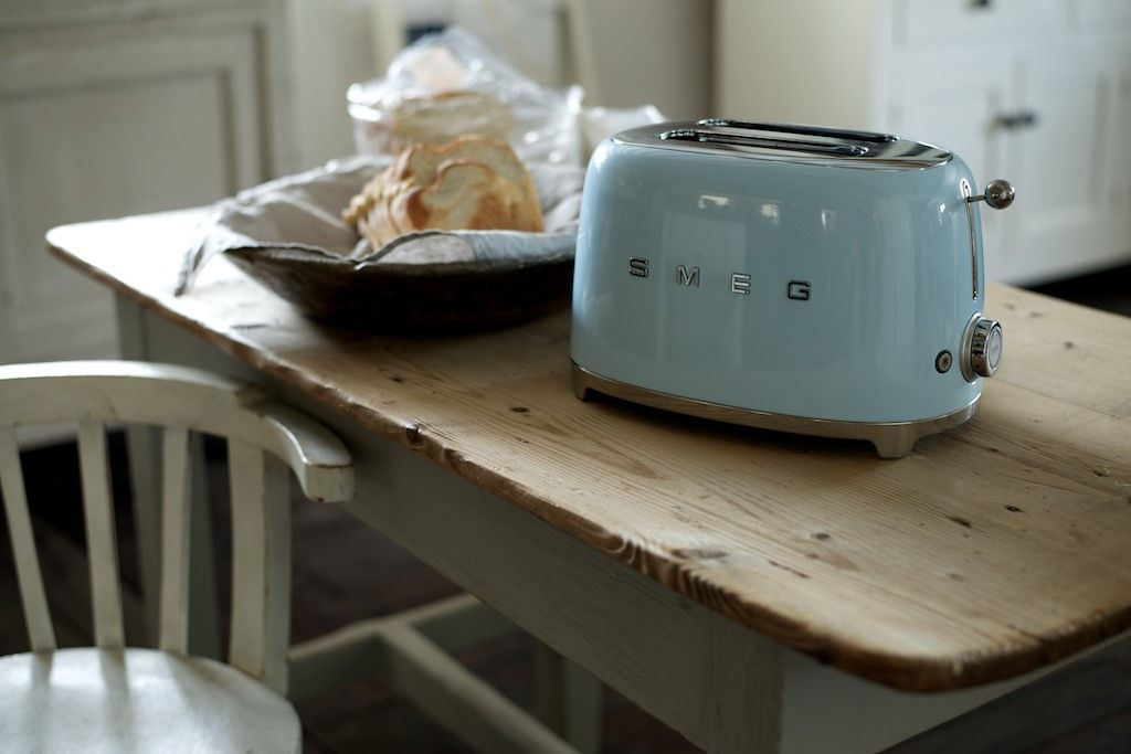 12 Best Toasters That Will Make Snacking A Fun Experience Avec