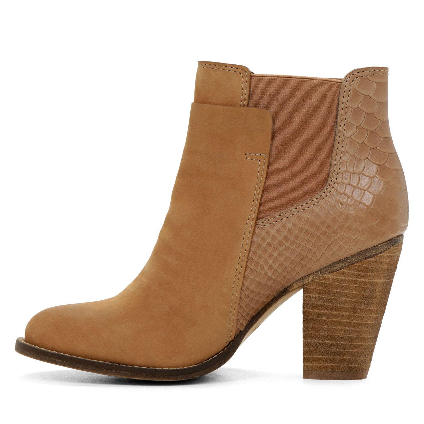 aldo shoes women s booties