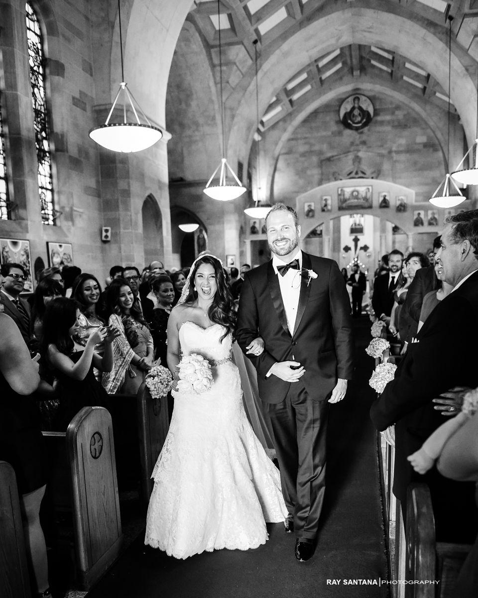 Miami Little Flower Catholic Church Wedding Photos Biltmore Hotel Photography Ho