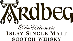 Resultado de imagen para ardbeg whisky logo | Whisky, Logan