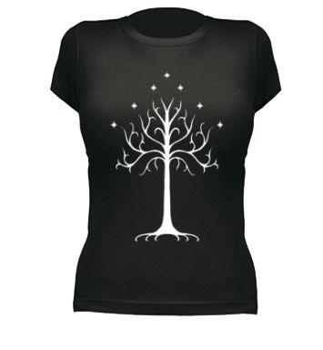 Camiseta ESDLA