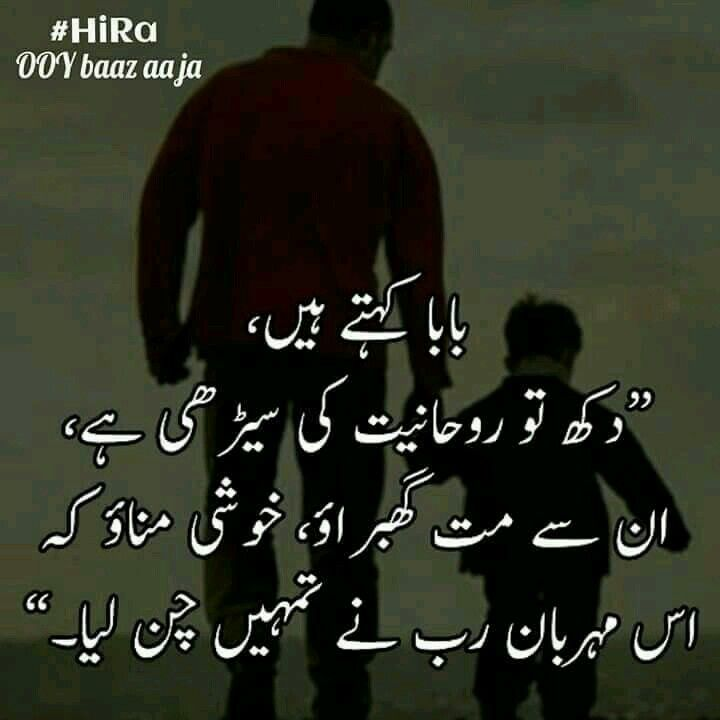 Image result for Best poetry about ALLAH and life in urdu