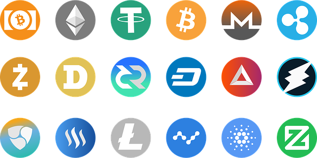 top 10 cryptocurrencies to buy now