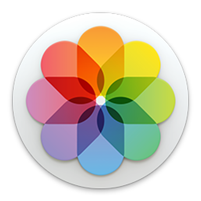 The Photos app Manual for your Apple devices official