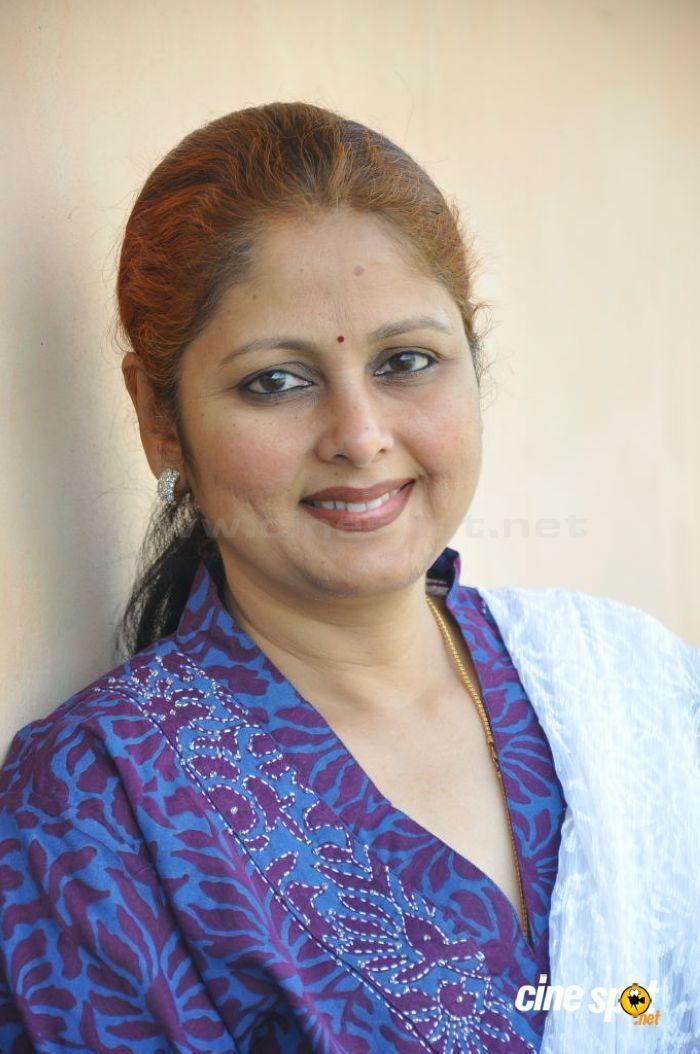 Jayasudha Photos 5