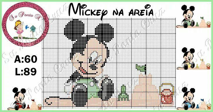 Pin von Мая auf miki i mini | Pinterest | Kindersachen