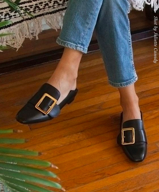 8cea2a83fea Women s Dress Shoes · Bally