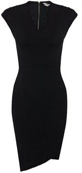 Helmut Lang Lbd Little Dress