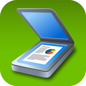 Clear Scan Free Document Scanner App Pdf Scanning Document Scanner App Scanner App Scan App