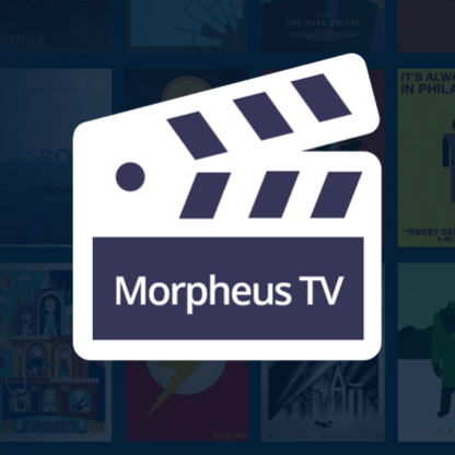 Morpheus TV Android APK Install Guide Hd movies, Tv app