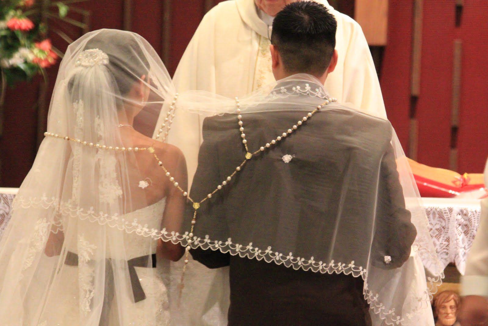 garter wedding tradition wiki