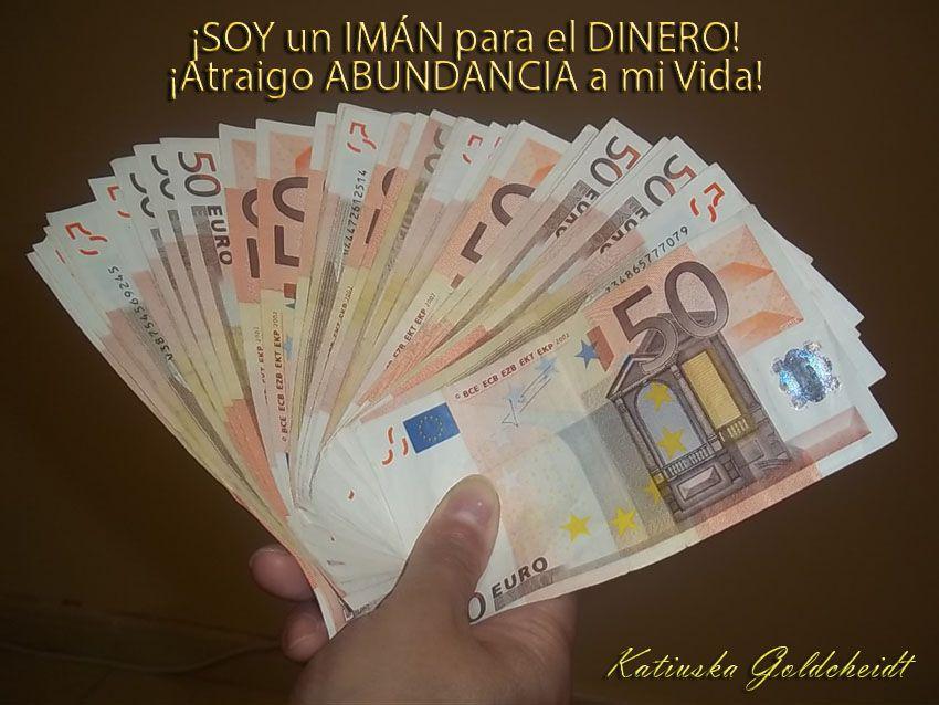 Siempre estás creando, y cuando se trata de dinero, o bien creas escasez o bien creas ABUNDANCIA.http://katiuskagoldcheidt.com/desarrollo-personal/crear-abundancia.html