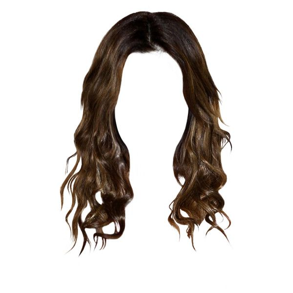 hairStyle809.png (500×648) ❤ liked on Polyvore featuring beauty products, haircare, hair styling tools, hair, hairstyles, hair styles and dolls