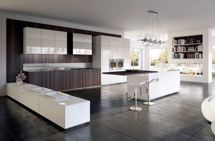 10 Nuevas Tendencias Imprescindibles En Cocinas 2019 2020 Diseno Cocinas Modernas Diseno De Cocina Diseno De Interiores De Cocina