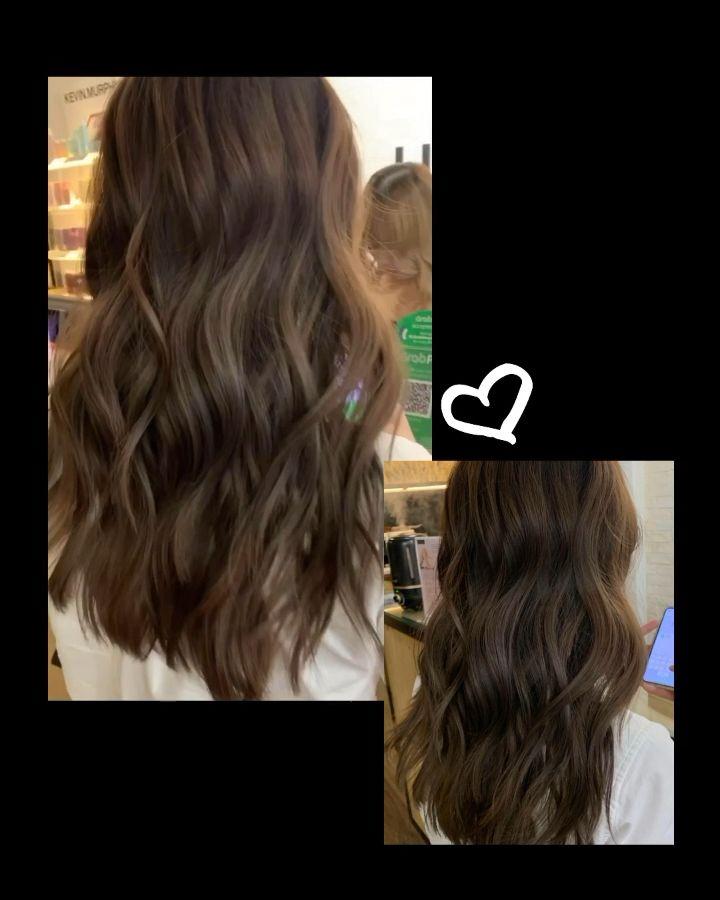 Photo of 🇸🇬 KARL | Harts Salon (@karl___ko) • Instagram photos and videos