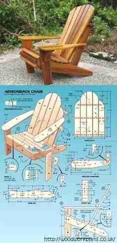 Check out do it yourself woodworking plans Showing My do it yourself woodworking plans