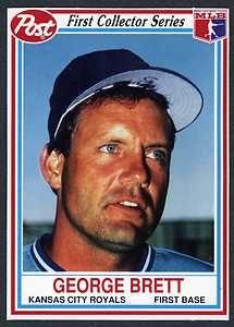 Pin By Steve Schneider On Kansas City Royals Baseball