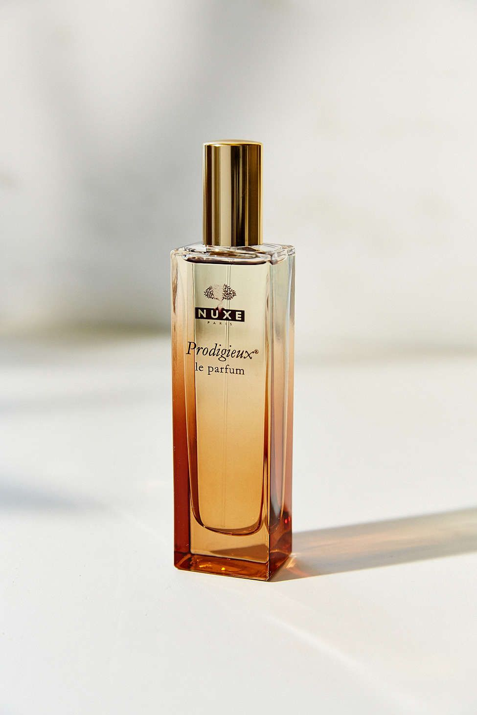 Nuxe parfym kicks 4fb66f645814c