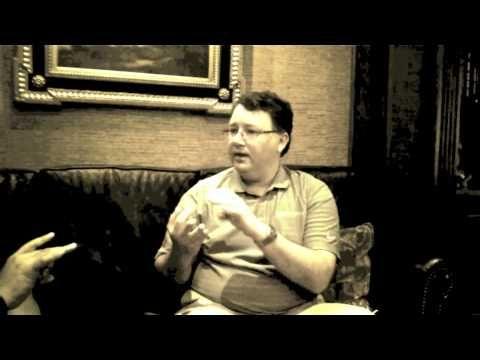 Scot Wingo - CEO ChannelAdvisor (ColderICE Spotlight Interview)