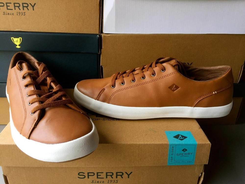 Pin on sperry boat shoes