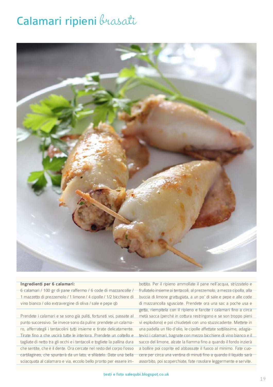 About Food 7 In 2019 Food Carne Pesce E Uova Ricette Pesce