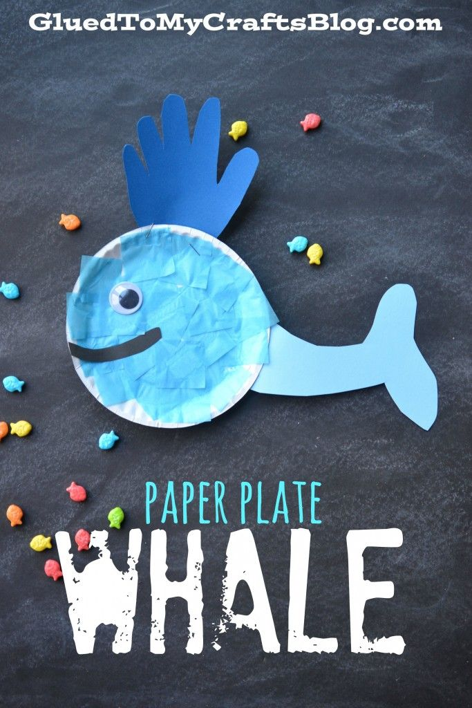 whale craft ideas styrofoam cup whale kid craft glued to my crafts 3221