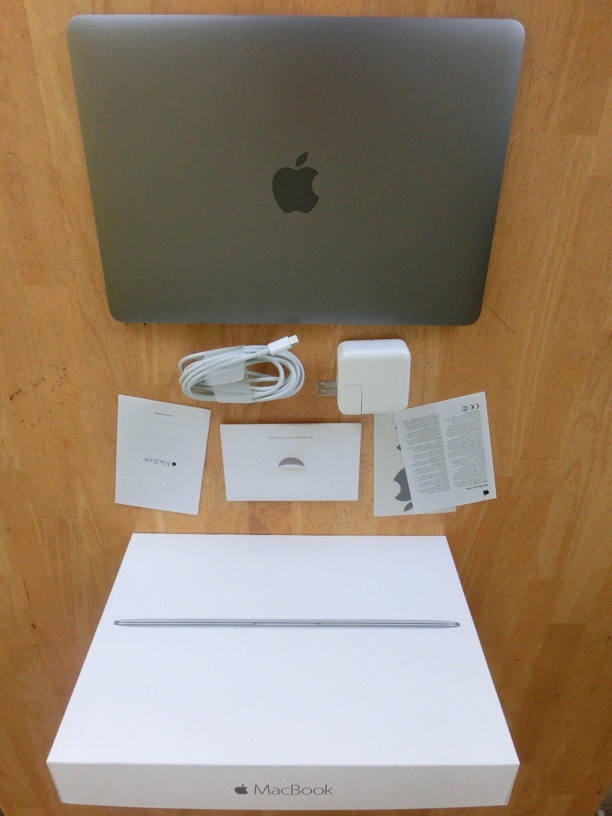 Refurbished Macbook Air Refurbished Electronics Wholesale Distributors Shopping Website Http Www Usao Macbook Air Price Macbook 12 Inch Refurbished Macbook