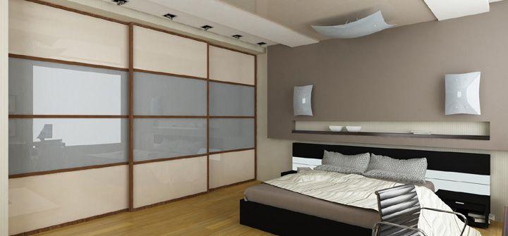 garage bedroom. Nice separation idea  Small living Pinterest Garage bedroom room and Man cave stuff