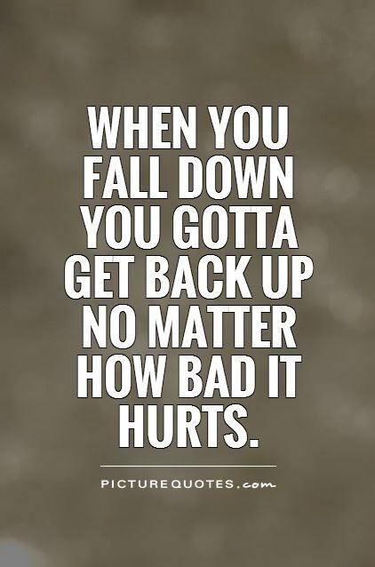 Bestrongandneverbackdown Google Search Never Back Down