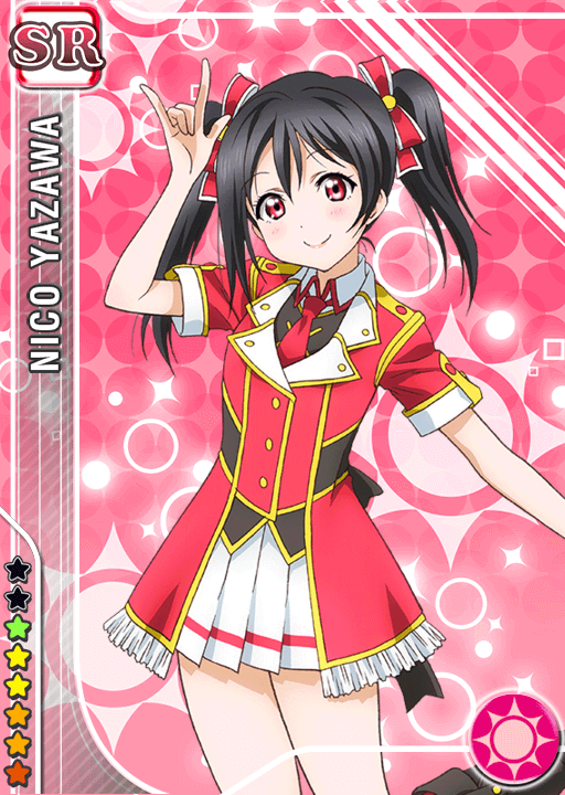 Pin On Cosplay Love Live