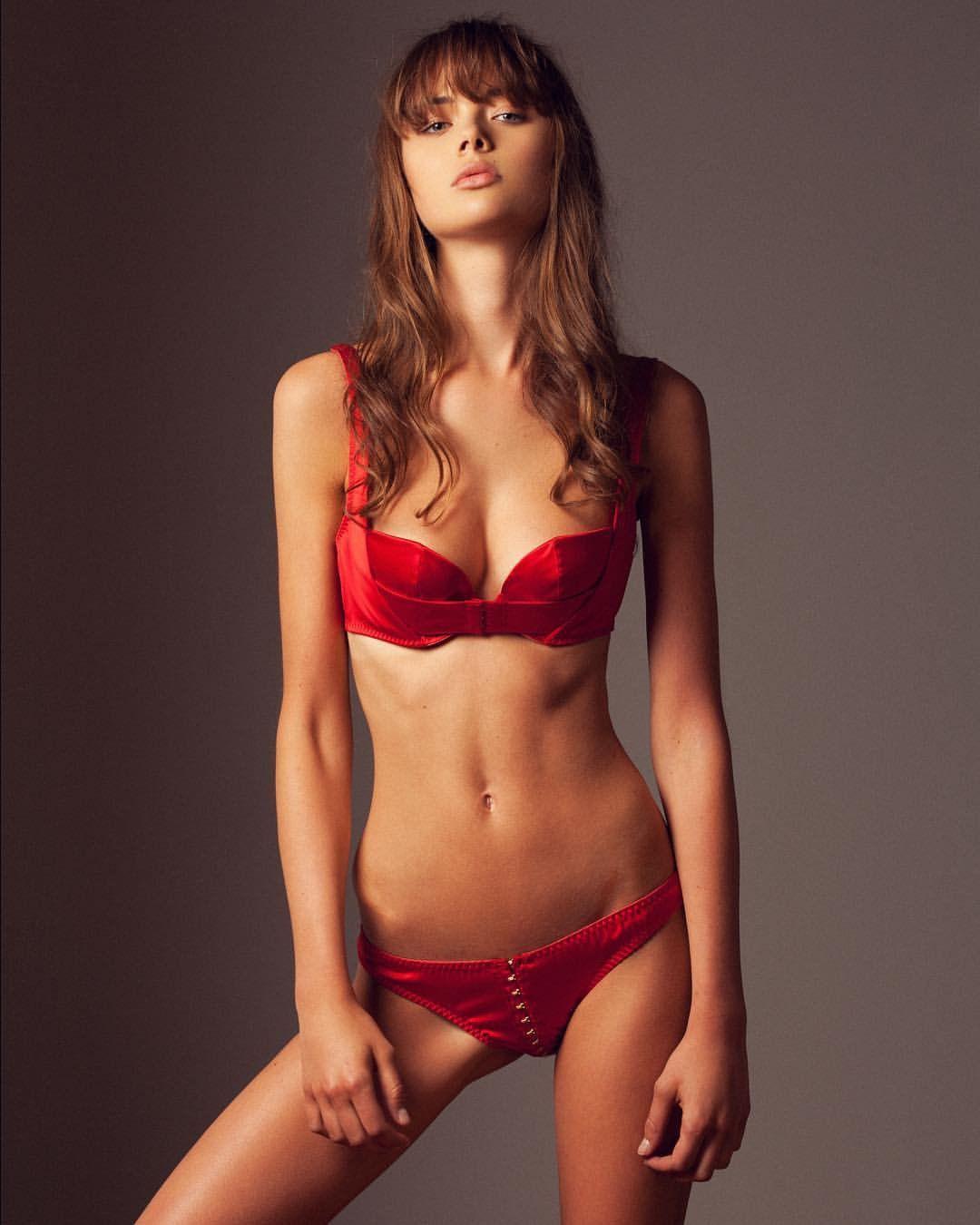 Is a cute Jana Jung nudes (41 photos), Ass, Bikini, Selfie, in bikini 2017