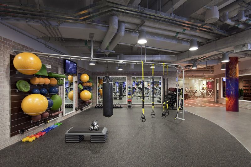 Jumeirah_Emirates_Towers__Talise_Fitness__Functional