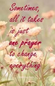 Image Result For Sending Positive Thoughts And Prayers Faith