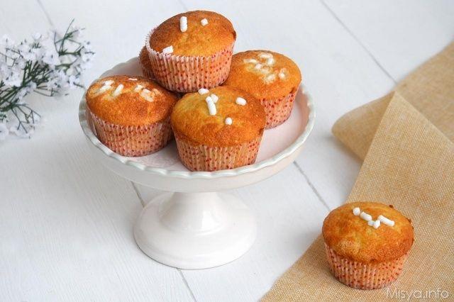 73ceec738aa4a94603f59147f1b153e9 - Ricette Muffin Yogurt